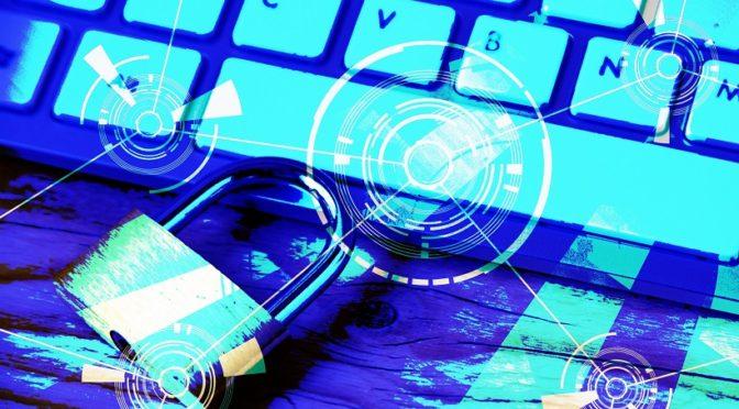 サイバー攻撃の手法 - パスワード