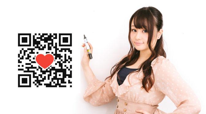 兵庫WEB制作.comのQRコード