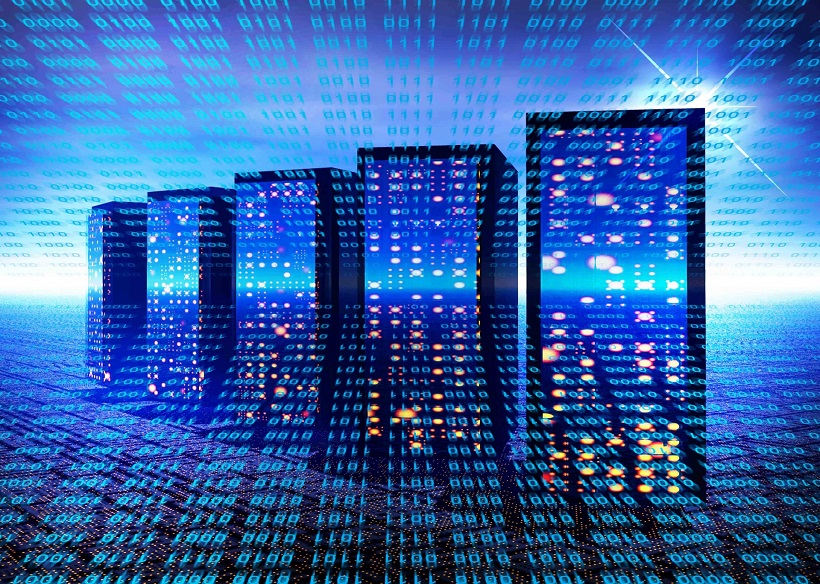 データベースのセキュリティ イメージ