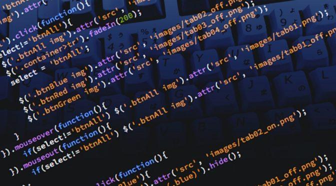 セキュアプログラミング