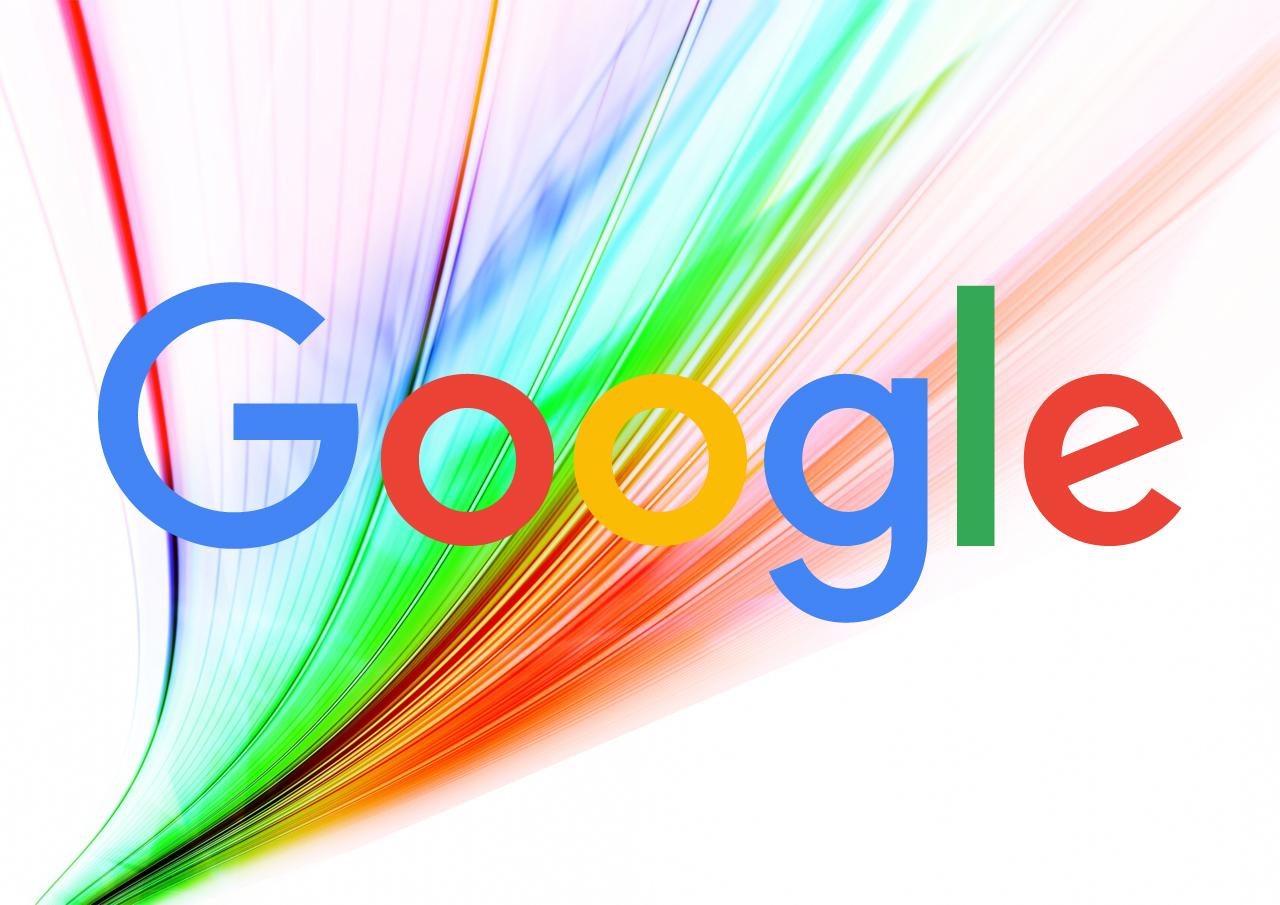 googlespeedupdate