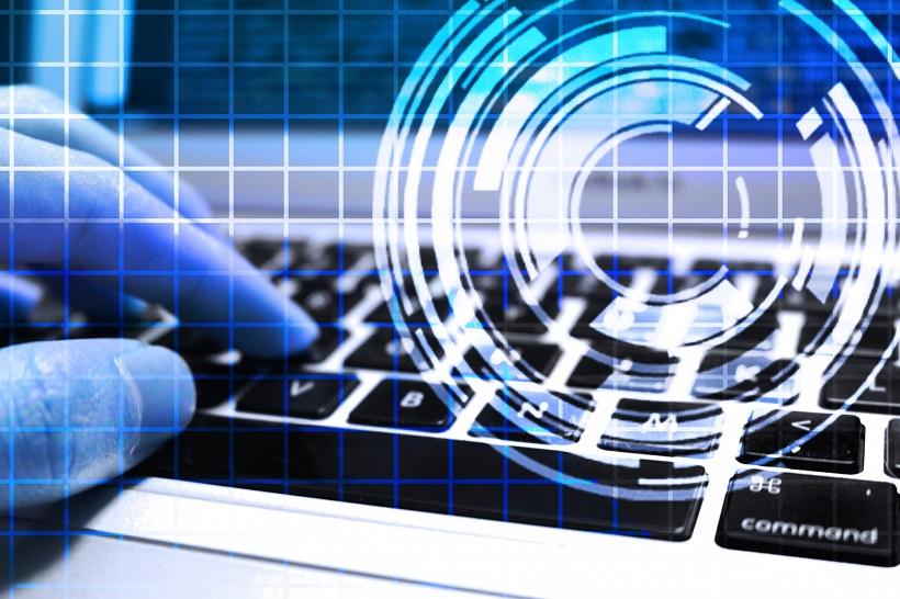 情報セキュリティの攻撃者の種類